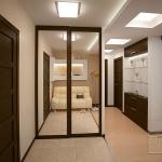 apartment134-1-1.jpg