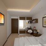 apartment134-1-7.jpg