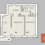apartment134-1-plan-before.jpg