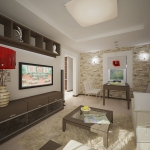 apartment134-2-2.jpg