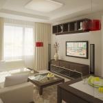 apartment134-2-4.jpg