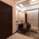 apartment134-3-1.jpg
