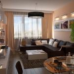 apartment134-3-2.jpg