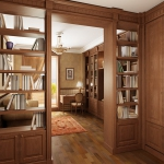 apartment135-1-11.jpg
