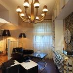 apartment136-12.jpg