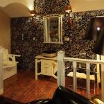 apartment136-9.jpg