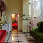 apartment136-17.jpg