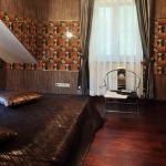 apartment136-23.jpg