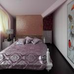 apartment136-28.jpg