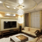 apartment139-9.jpg
