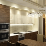 apartment139-18.jpg