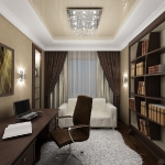 apartment139-21.jpg