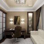 apartment139-22.jpg