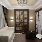 apartment139-25.jpg