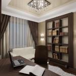 apartment139-26.jpg