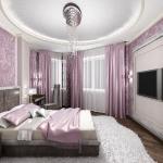apartment139-36.jpg
