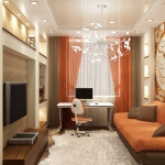 apartment139-43.jpg