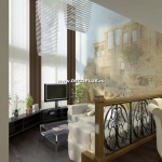 apartment140-1-3.jpg