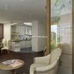 apartment140-1-5.jpg
