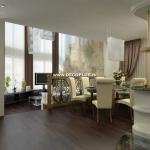 apartment140-2-3.jpg