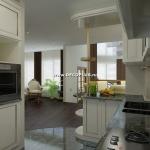 apartment140-3-3.jpg