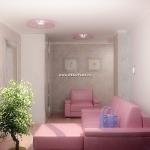 apartment140-4-2.jpg