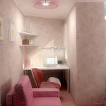 apartment140-4-4.jpg