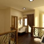 apartment140-5-3.jpg