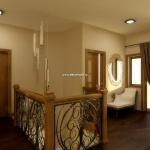 apartment140-5-4.jpg