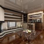 apartment140-6-4.jpg