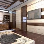 apartment140-9-4.jpg