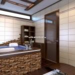 apartment140-9-5.jpg
