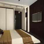 apartment141-1-13.jpg
