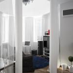 apartment141-2-1-6.jpg