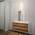 apartment141-2-2-6.jpg