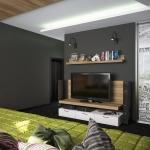 apartment141-2-3-2.jpg