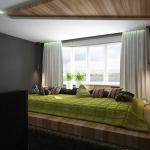 apartment141-2-3-3.jpg