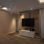 apartment141-2-4-2.jpg