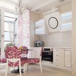 apartment142-11.jpg