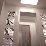 apartment143-1-1.jpg