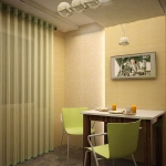 apartment143-1-10.jpg