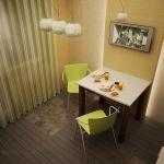 apartment143-1-8.jpg