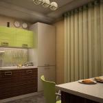 apartment143-1-9.jpg