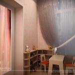 apartment143-2-12.jpg