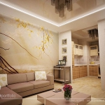 apartment143-2-5.jpg