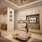 apartment143-2-6.jpg