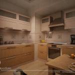 apartment143-2-7.jpg