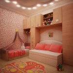 apartment143-2-8.jpg