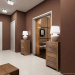 apartment144-2.jpg
