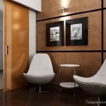 apartment144-6.jpg